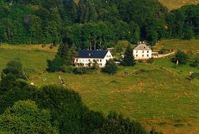 maison locations saisonniere 68